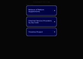 engenhocas.com