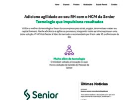 engenhoinformatica.com.br