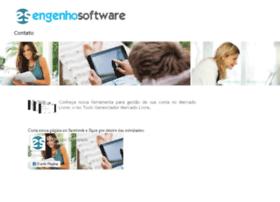 engenhosoftware.com
