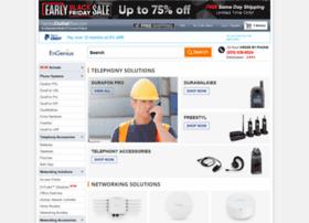 engenius.factoryoutletstore.com