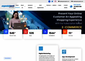 engeniuspark.com