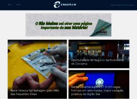 engeplus.com.br