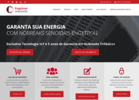 engetron.com.br