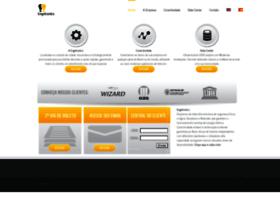 engetronics.com.br