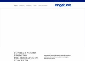 engetubo.com.br