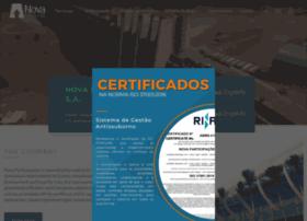 engevix.com.br