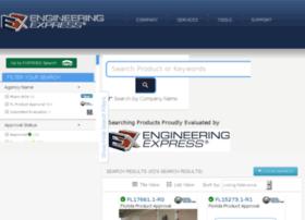 engexp.approvalzoom.com