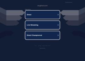 engfoot.com