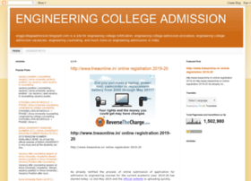 enggcollegeadmission.blogspot.in