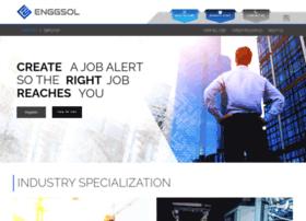enggsol.com