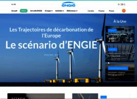 engie.com