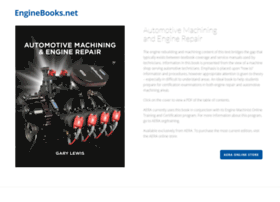 engine-books.com