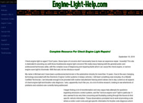 engine-light-help.com