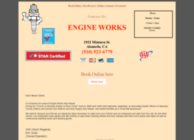 engine-works.com