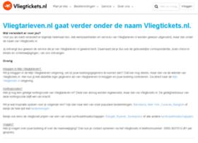 engine.vliegtarieven.nl