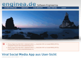 enginea.de