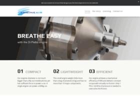 Engineair.com.au