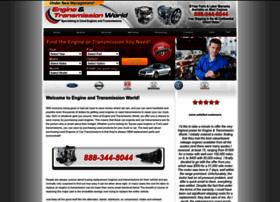 engineandtransmissionworld.com