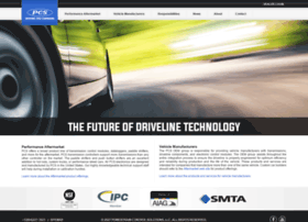 enginecontroller.com