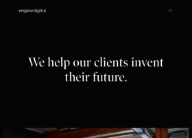enginedigital.com