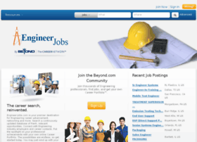 engineer-jobs.com