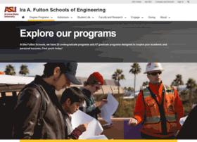 engineer.asu.edu