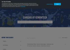 engineer.gene.com