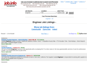 engineer.job.info