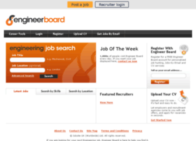 engineerboard.co.uk
