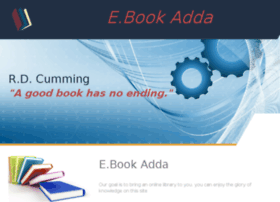 engineerbookadda.in
