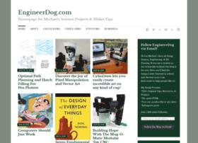 engineerdog.com
