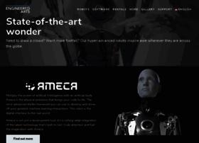engineeredarts.co.uk