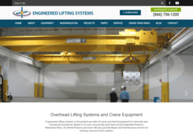 engineeredlifting.com