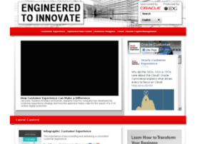 engineeredtoinnovate.com