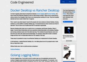 engineeredweb.com