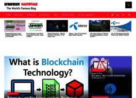 engineerhammad.com