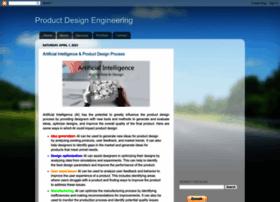 engineering-inventions.blogspot.com