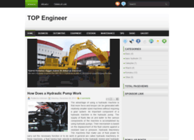 engineering-toplus.blogspot.com