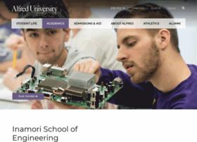 engineering.alfred.edu