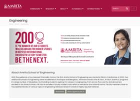 engineering.amrita.edu