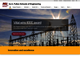 engineering.asu.edu