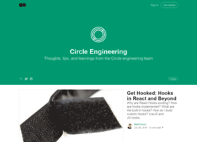 engineering.circle.com