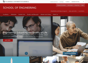 engineering.cua.edu