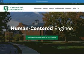 engineering.dartmouth.edu