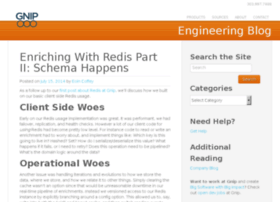 engineering.gnip.com