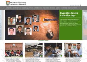 engineering.hku.hk