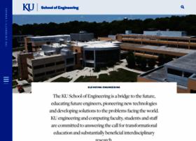 engineering.ku.edu