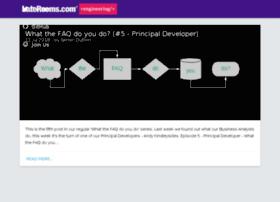 engineering.laterooms.com