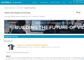 engineering.ooyala.com