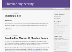 engineering.plumbee.com